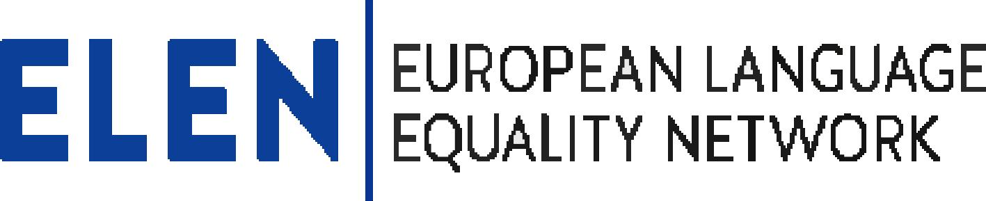 ELEN_logo