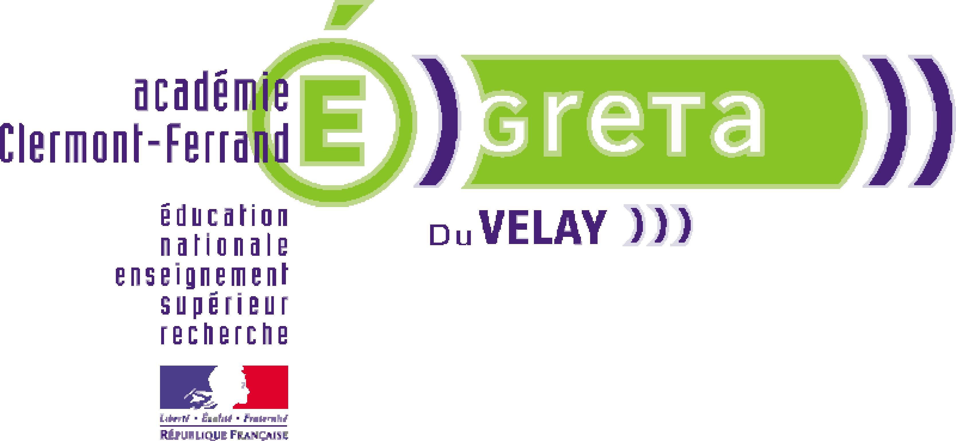 greta_du_velay_logo