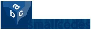 smallcodes_logo